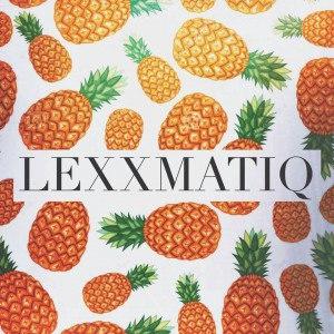 Lexxmatiq