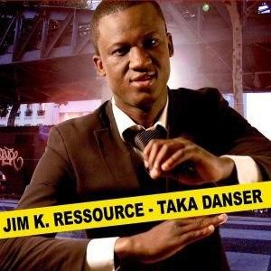 Jim K Ressource