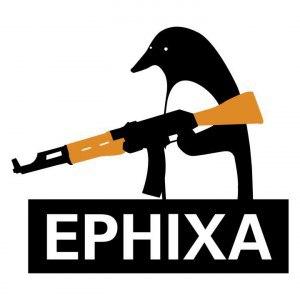 Ephixa