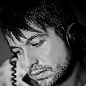 Max Lyazgin