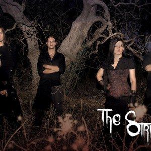 The Strigas