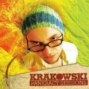 Piotr Krakowski