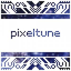 Pixeltune