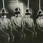 The Irradiates
