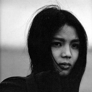 Hako Yamasaki