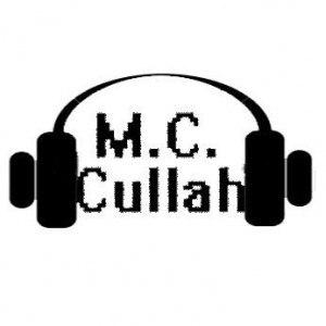 MC Cullah