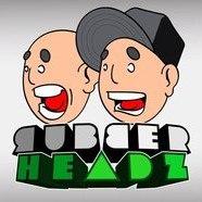 Rubber Headz