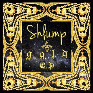 Shlump