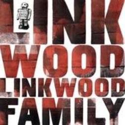 Linkwood Family