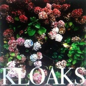 KLOAKS