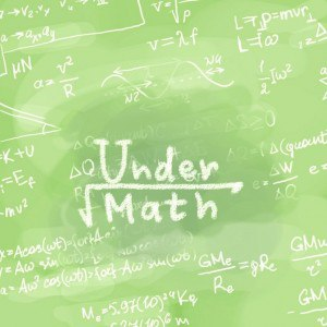 Under Math