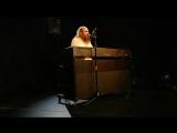 Psoy Korolenko - Facebook Song ⁄ Псой Короленко - Песня про Фейсбук @ PANDA