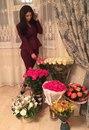Irina Gulyan фото #6