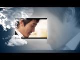 Сон Сын Хон - Осенние Воспоминания Song Seung Heon () _ Memories _ Part 1
