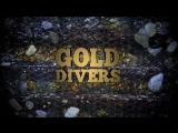 Золотая лихорадка. Берингово море Под лёд 6 сезон 7 серия Темнее всего перед рассветом (2017) HD
