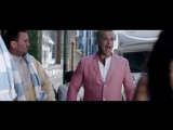 Robbie Williams-candy