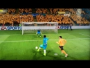 Super skills by Axel Witsel