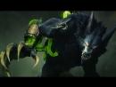 Варвик: Гнев Зауна | Тизер чемпиона — League of Legends