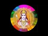 видео Sudhir Joshi Shankar Roopa Sajjan Vandit Sairama Namostute Sri Sathya Sai Bhajan in Classical Raag