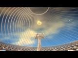 Schiller -Voyage Full Album