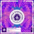 El Prevost, Doorly - Black Music Invasion (Doorly's Synth-a-pella DJ Tool)