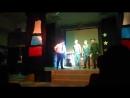 Пестриков гос2 online video