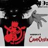 The GhostBusters - Презентация сингла - СПб, FFN