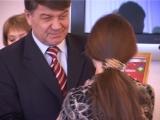 Видео-ролик о Чистопольском филиале КИУ (ИЭУП)