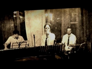 All Of Me - Piccola Bottega Dello Swing
