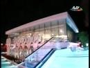 Венеция вечер в Баку