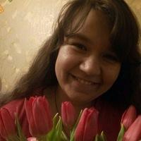 Лиана Черинова