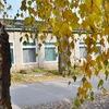 Библиотека д..Мойка