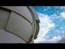 Космос наизнанку - Солнечная система. Поиски затерянной планеты. Discovery HD [2017]