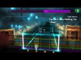 Дополнение Bachman-Turner Overdrive III для игры Rocksmith 2014 Edition!