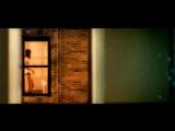 MarQuiZ Juliette - Turn Me On (Rihanna Song) Prod. by Allexinno Starchild