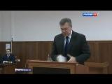 Кто и откуда стрелял на Майдане: Янукович рассказал, как началась война на Украине