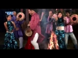 पागल_कहेला_ना_-_Pagal_Kahela_Na___Kalpana___Bhojpuri_Hot_Songs_2015_new