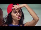 Экс на пляже - 1 сезон 2 серия (выпуск)