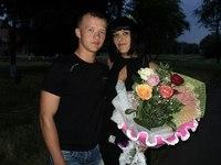 Вероника Редькина - фото №4