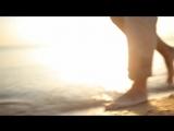 2517 (Ант Бледный) - Звезда (Клип 2012).mp4