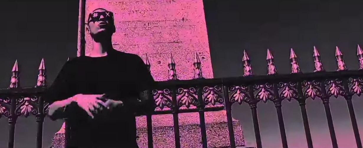 Новый рэп альбом, новый рэп клип, Стольный Град, Гига, Герик, клипы музыкальные смотреть онлайн