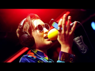 Gnash ft. Olivia O'Brien - Live at BBC Radio 1's Live Lounge 2016