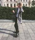 Екатерина Карпова фото #9