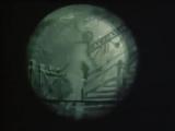 кульминация операции Плюс мост — «ТАСС уполномочен заявить…» к/ст им. Горького, 1984