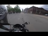Призрачный гонщик (6 sec)