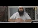 ♻Ты хочешь замуж за богатого Мухьаммад Хоблос🎙