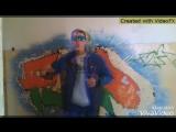 74 ReGIoN ft G@N$-мой рэп арганизован.