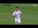 Real Madrid vs Valencia 2-2 - Highlights  Goals - 27 August 2017