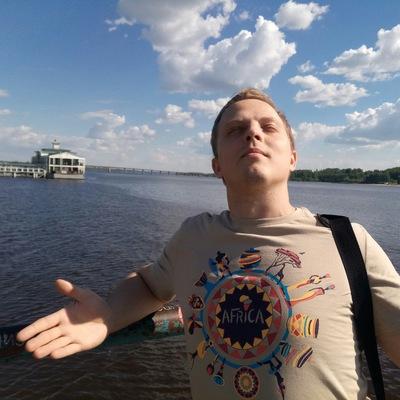 Павел Белянкин