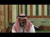 الأجماع منعقد على أن السلطان مستثنى من حديث رسول الله ﷺ